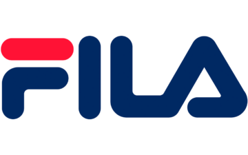 Are Fila shoes good for running?