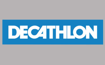 Are Decathlon shoes good for running?