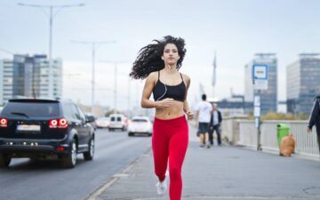 Are Dextro Energy Tablets Good for Running?